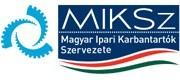 Magyar Ipari Karbantartók Szervezete